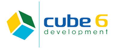 Cube 6 Development | Technology Solutions | Austin Texas | Leading Provider of Network & Computer Services | IT Consulting | IT Infrastructure | Security & Compliance | Managed Services